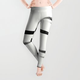 Blink And You'll Miss It! Leggings