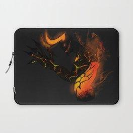 Demon Laptop Sleeve
