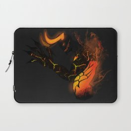 Demon Laptop Sleeve