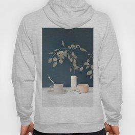 Eucaliptus I Hoody