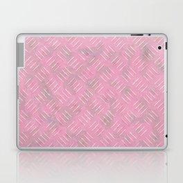 Dirty Grrl Laptop & iPad Skin