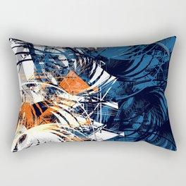 1218 Rectangular Pillow