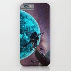 Parachute Slim Case iPhone 6s