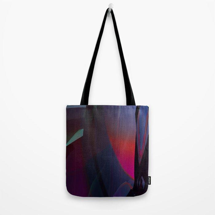 hermetischism Tote Bag