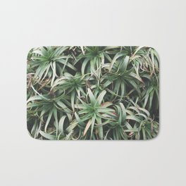 Aloe, mate. Bath Mat