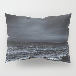 I´m fading Pillow Sham