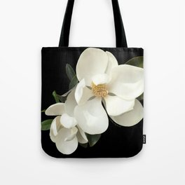 PURITY OF SPRING Tote Bag