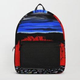 Mesa Twilight Backpack