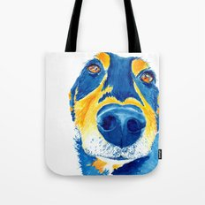 sausage lover Tote Bag