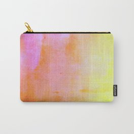 Highlight The Sky Carry-All Pouch