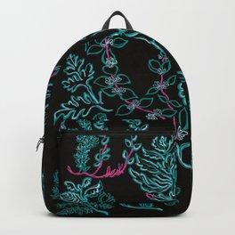 Liner Plants Backpack