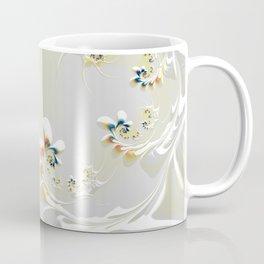 Lily Chains Coffee Mug