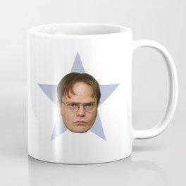 Dwight Mug Coffee Mug