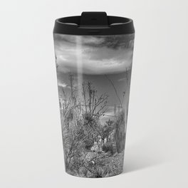 Living Desert Travel Mug