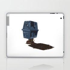 Gonk Gonk Laptop & iPad Skin