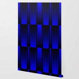 Shadows Wallpaper
