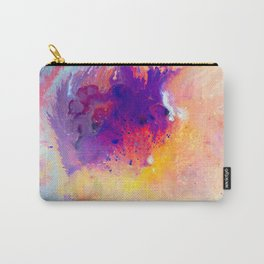 Gush Carry-All Pouch