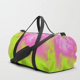 Psychedelica Chroma XIX Duffle Bag