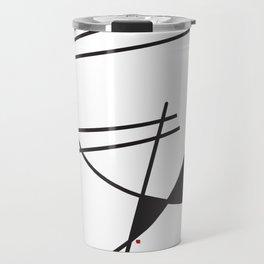 Abskatebt Travel Mug