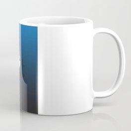 Don Boe Coffee Mug