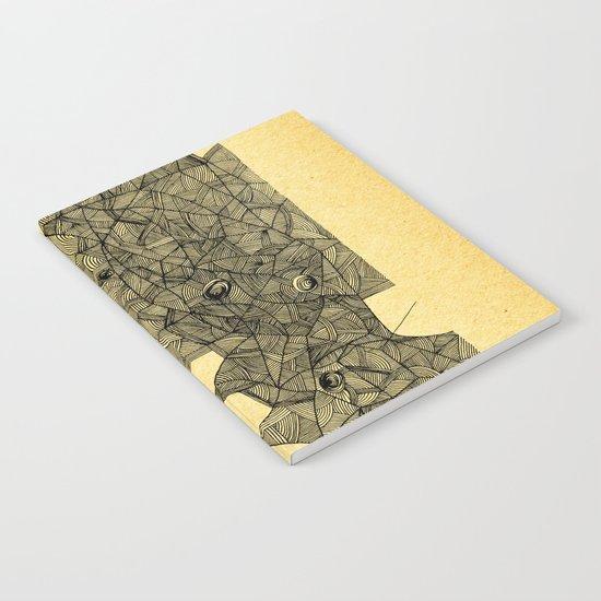 - 7_05 - Notebook