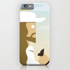 Part of the Deal iPhone 6s Slim Case
