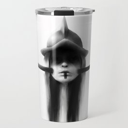 Savage Travel Mug