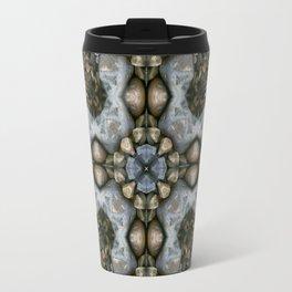 Rock Surface 2 Travel Mug