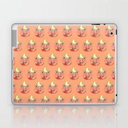 Snivel Laptop & iPad Skin