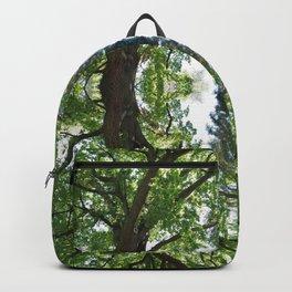 Arwen's Grandparents Backpack