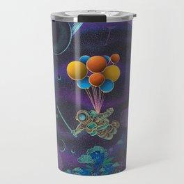 Phish // Series 3 Travel Mug