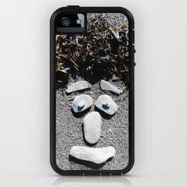 """EPHE""""MER"""" # 43 iPhone Case"""