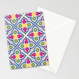 Nyonya Hankie Stationery Cards