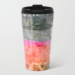 Bird Life Travel Mug