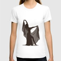 arabic T-shirts featuring arabic dancer by Ricardo Jeronimo