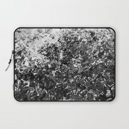 Apple Laptop Sleeve