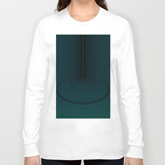 COSMIQUE Long Sleeve T-shirt