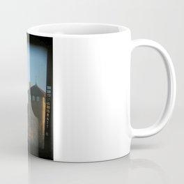 A look through my lens Coffee Mug