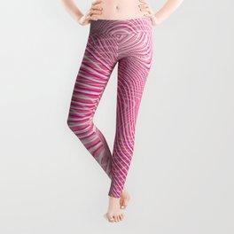 Pink Mindset Leggings