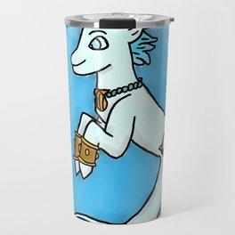 Bronyseidon Travel Mug