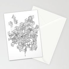 Simplexity Stationery Cards