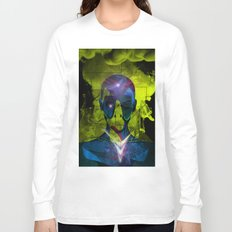 Kelly  Long Sleeve T-shirt