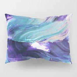 Insanity Pillow Sham