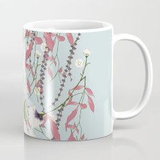 Elviras Mug