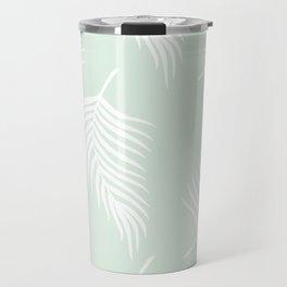 Petite Tropical Collection Travel Mug