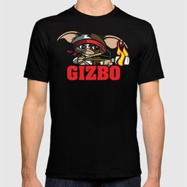 Gizbo T-shirt