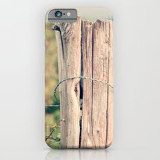 Countryside iPhone 6s Slim Case