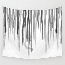 Acid Rain Wall Tapestry