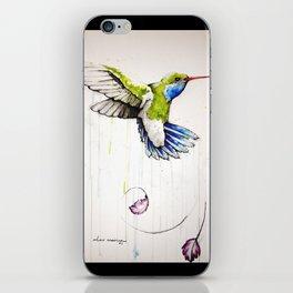 29837 iPhone Skin