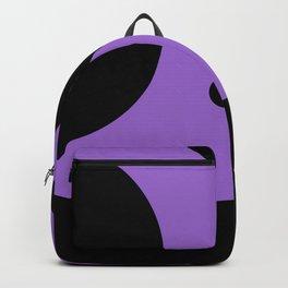 Arbitrary Orbit XI Backpack